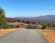 LT382 Thirteen Hundred, Blairsville image