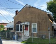 2 High St, Cohoes image