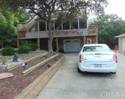 273 Duck Road, Southern Shores image