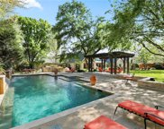 5115 Walnut Hill, Dallas image