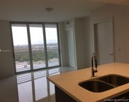 7875 Nw 107th Ave Unit #717, Doral image