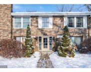 4630 Cedar Lake Road S Unit #5, Saint Louis Park image