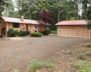 5857 Kings End Place SE, Port Orchard image