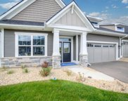 13691 Brookside Path, Rosemount image
