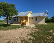 850 Foster Ln, San Marcos image
