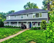 3612 W 48th Street, Roeland Park image