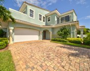 126 Mediterranean Way, Indian Harbour Beach image
