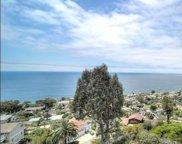 2140     Crestview Drive, Laguna Beach image