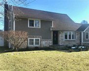 6 Sterling  Place, Sayville image