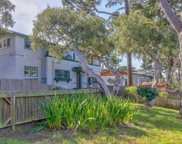 565 Hillcrest Ave, Pacific Grove image