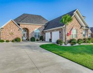 1016 Limpkin Dr., Conway image