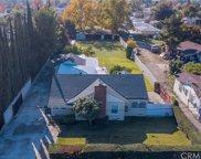 13304  Lambert Road, Whittier image