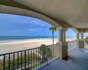 1370 Gulf Boulevard Unit 404, Clearwater image