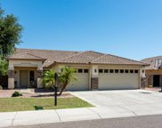 2186 W Mineral Butte Drive, Queen Creek image