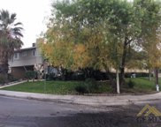 2501 Bishop, Bakersfield image