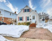 1039 5th  Street, New Hyde Park image