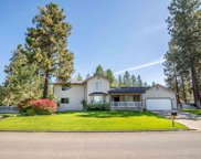 15520 N Sycamore, Mead image