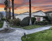 1833 S Araby Drive Unit 31, Palm Springs image