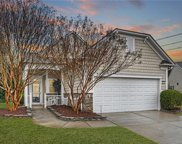 17407  Hawks View Drive, Indian Land image