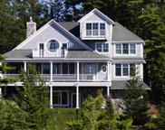 3615 Sturgeon Bay Shores, Harbor Springs image