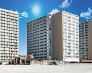 9550 Shore Dr. Unit 720, Myrtle Beach image
