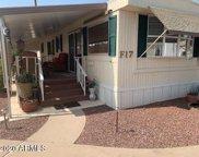 2460 E Main Street Unit #F17, Mesa image