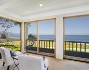 12 Seaview, Santa Barbara image