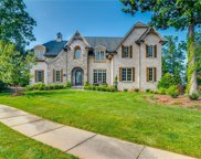 5 Wynnewood Court, Greensboro image