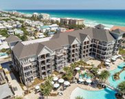 100 Matthew Boulevard Unit #306, Destin image