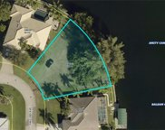 5301 SW 23rd AVE, Cape Coral image