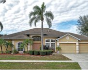 8361 Diamond Cove Circle Unit 1A, Orlando image