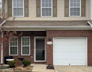 9768 Green Knoll  Drive, Noblesville image