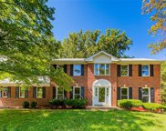 13974 Cedar Grove, Chesterfield image