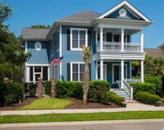 1513 James Island Avenue, North Myrtle Beach image