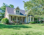1962 Hygeia Rd, Greenbrier image