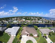 5249 Forbes Terrace, Port Charlotte image