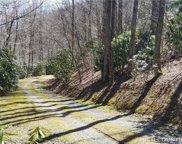 Lot 37R Greystone Drive, Boone image