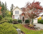 20555 NE 27th Place, Sammamish image