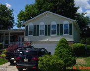1666 ARMISTICE WAY, Marriottsville image