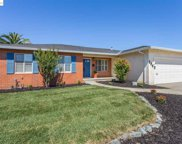 4362 Hillview Dr, Pittsburg image
