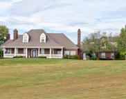 329 Old Stone Dr, Simpsonville image