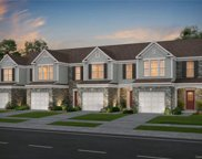 829 Canoe Song  Road Unit #377, Fort Mill image