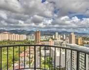 3130 Ala Ilima Street Unit 21D, Honolulu image