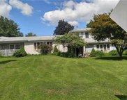 4562 Barbara, Lehigh Township image