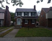 14353 GREENVIEW, Detroit image