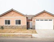 6556 E Balch, Fresno image