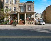 1446 W Irving Park Road, Chicago image