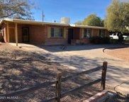 4332 E Monte Vista, Tucson image