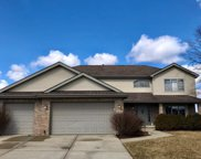 5832 Wildrose Lane, Schererville image