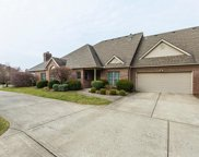 1447 Pine Needles Lane, Lexington image